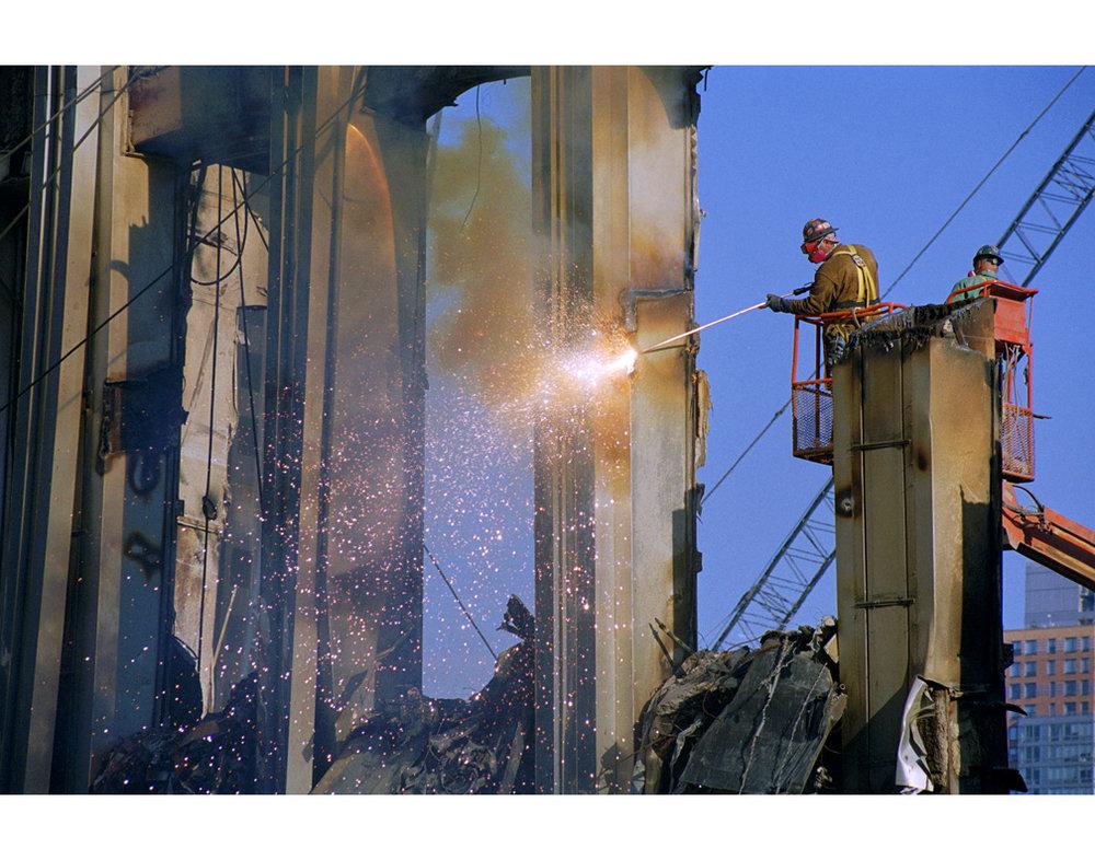 2015-Sam-WTC-06.JPG