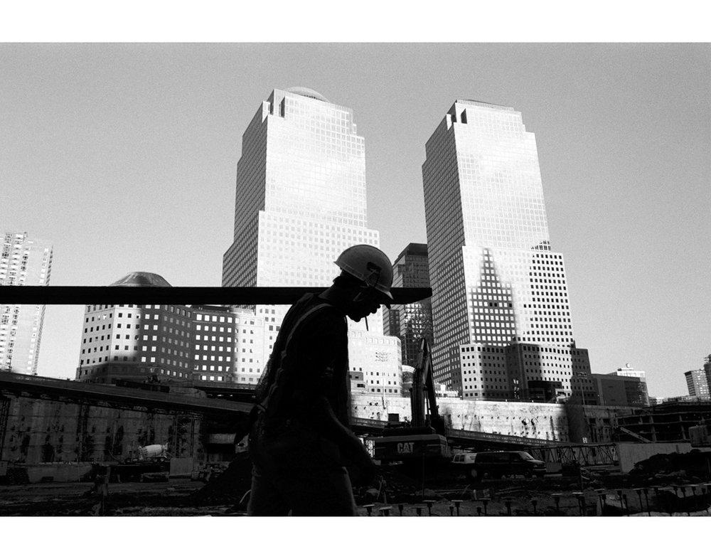 2015-Sam-WTC-07.JPG
