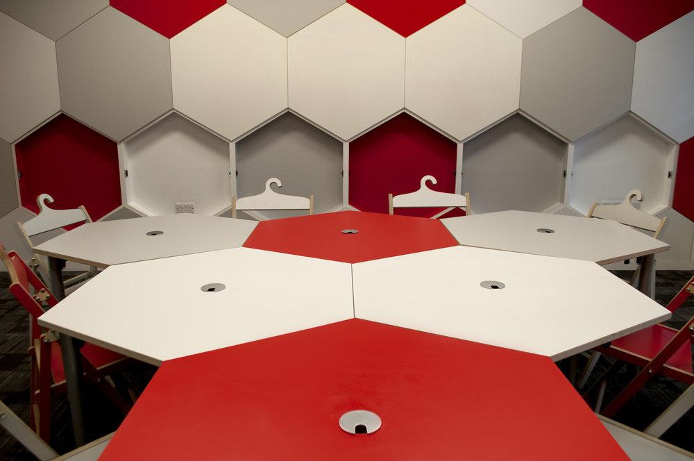 Aspire+Large+table+2.jpg