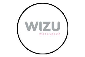 wizu workspace leeds