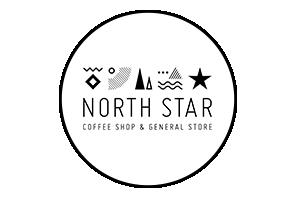 north star coffee shop