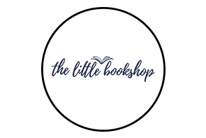 the little bookshop leeds