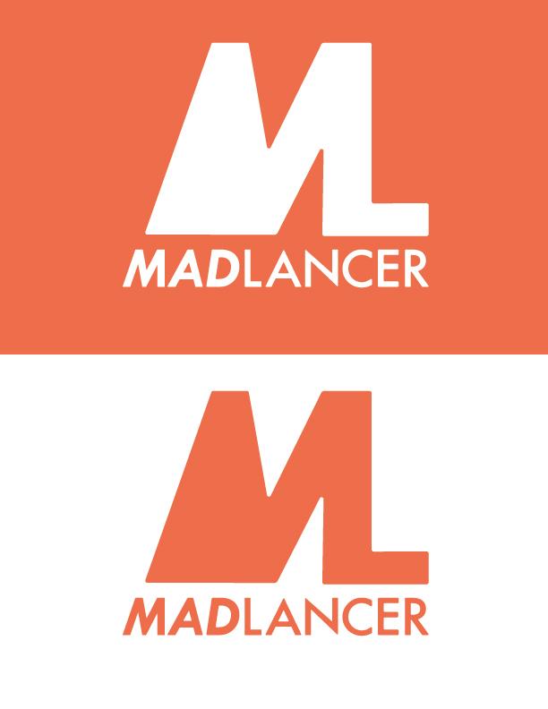 madlancer_finallogos-01.jpg