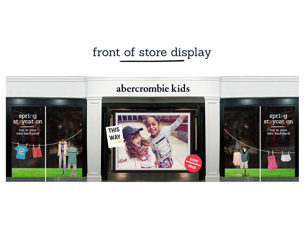 kids_11_website.jpg
