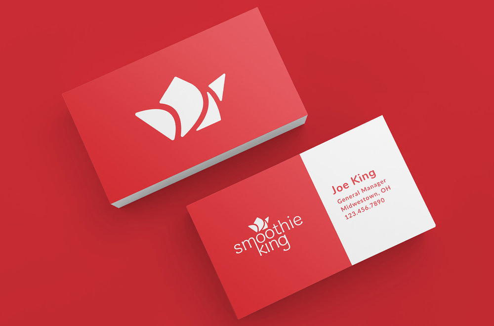 business cards site.jpg