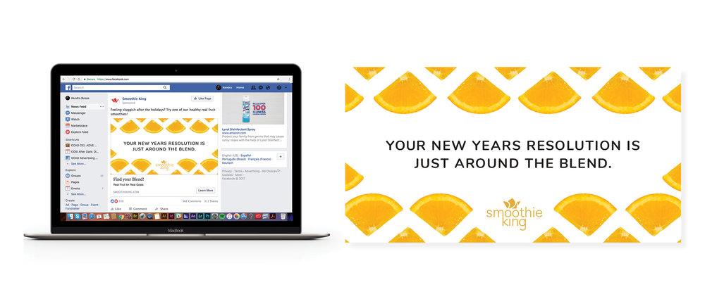 facebook ad.jpg