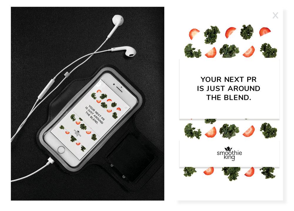 fitness ad.jpg
