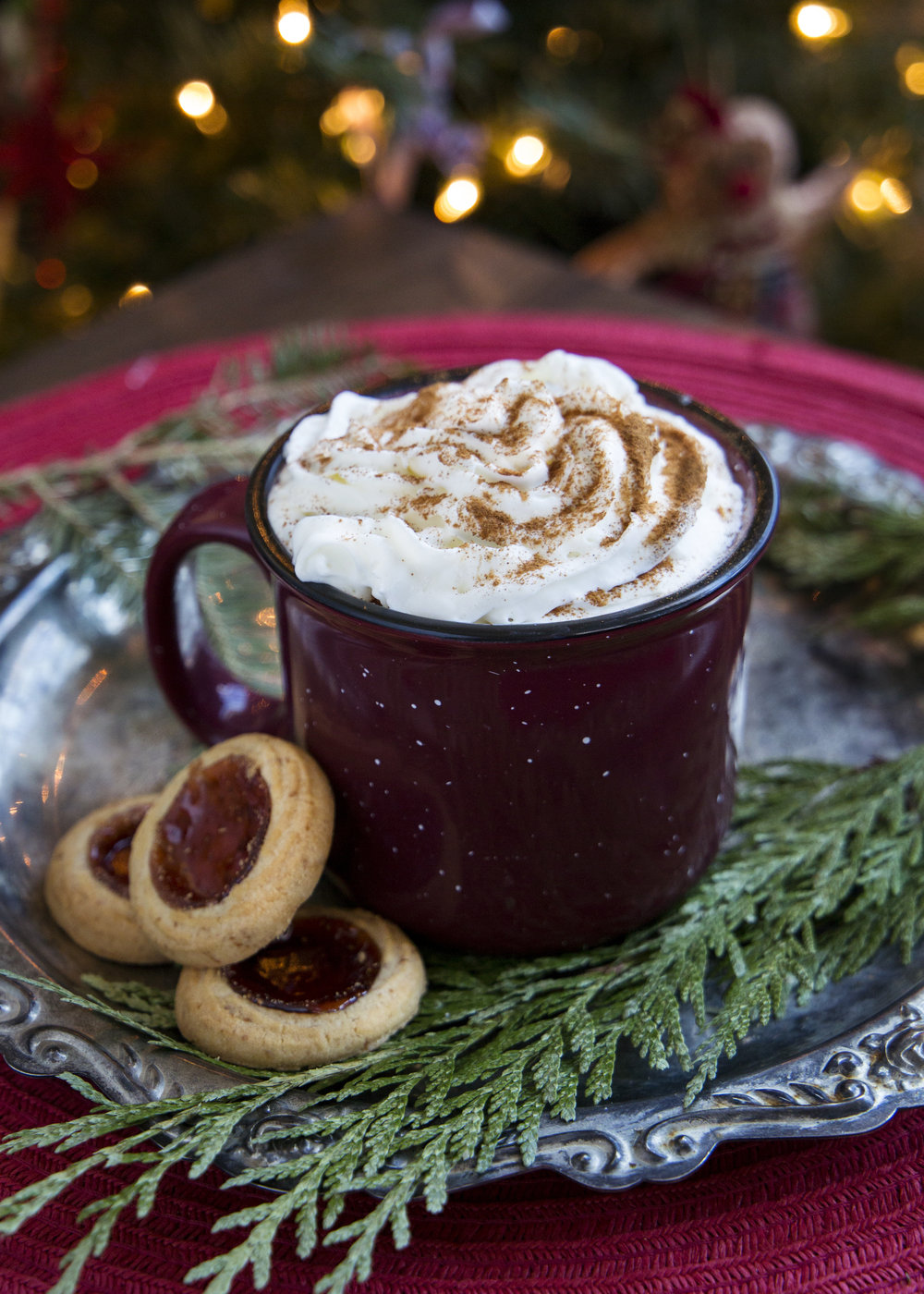hot chocolate critique.jpg