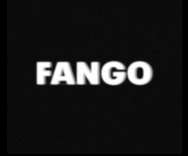 fango-logo.png