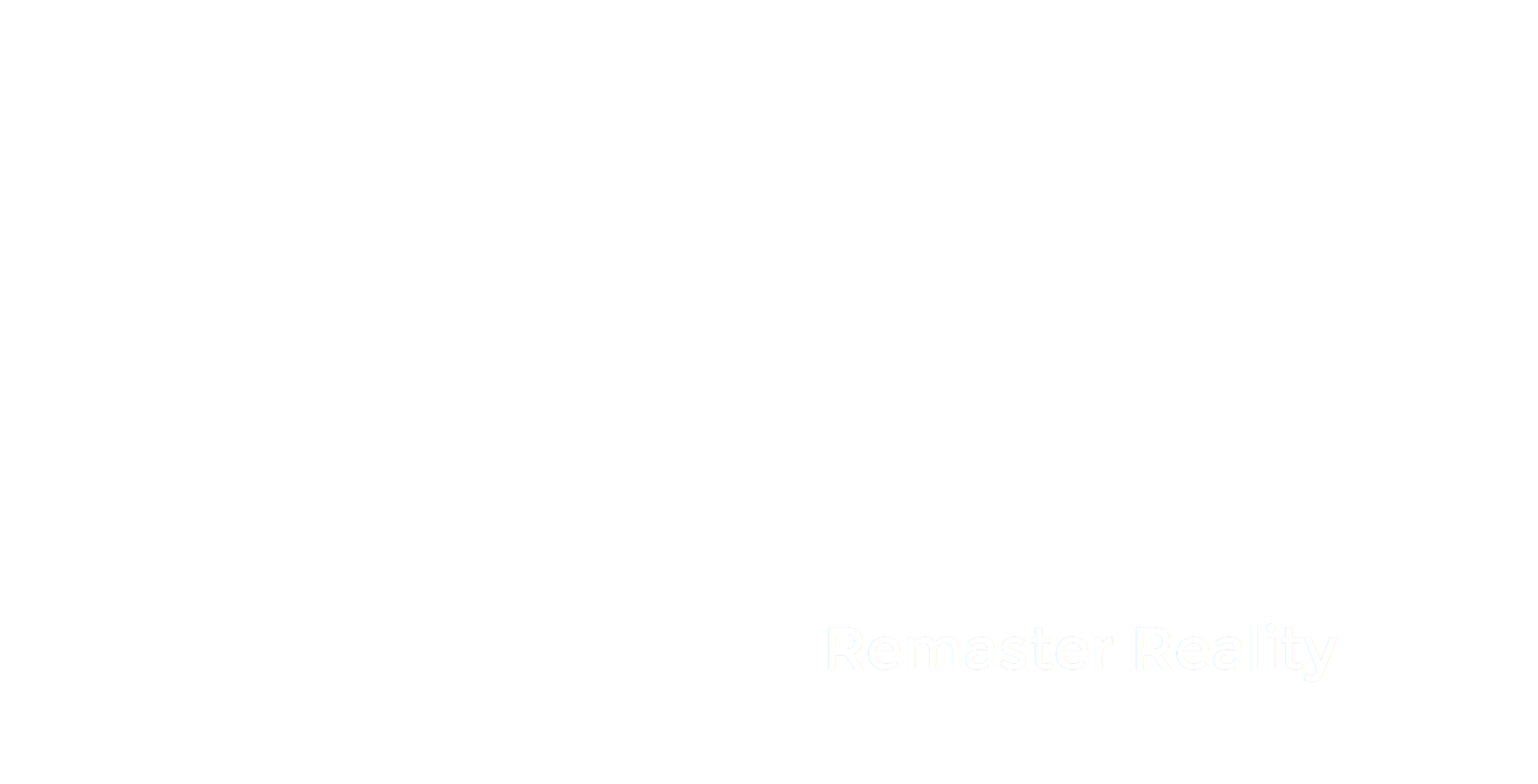 The 3rd Space Agency