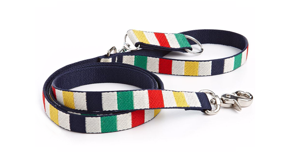 Hudson's Bay Company Harry Barker Dog Leash