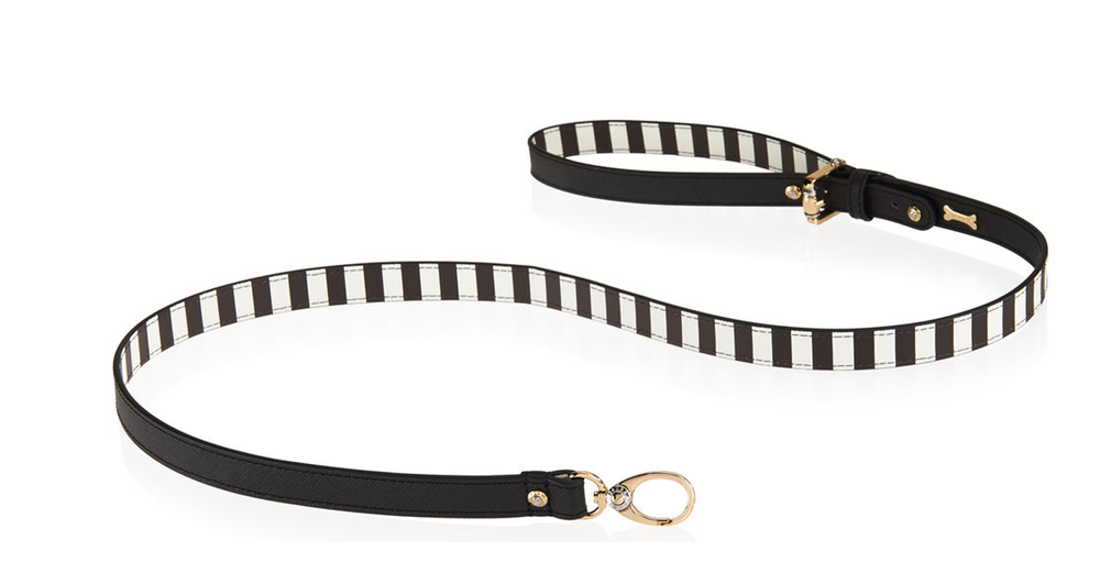 West 57th Dog Leash