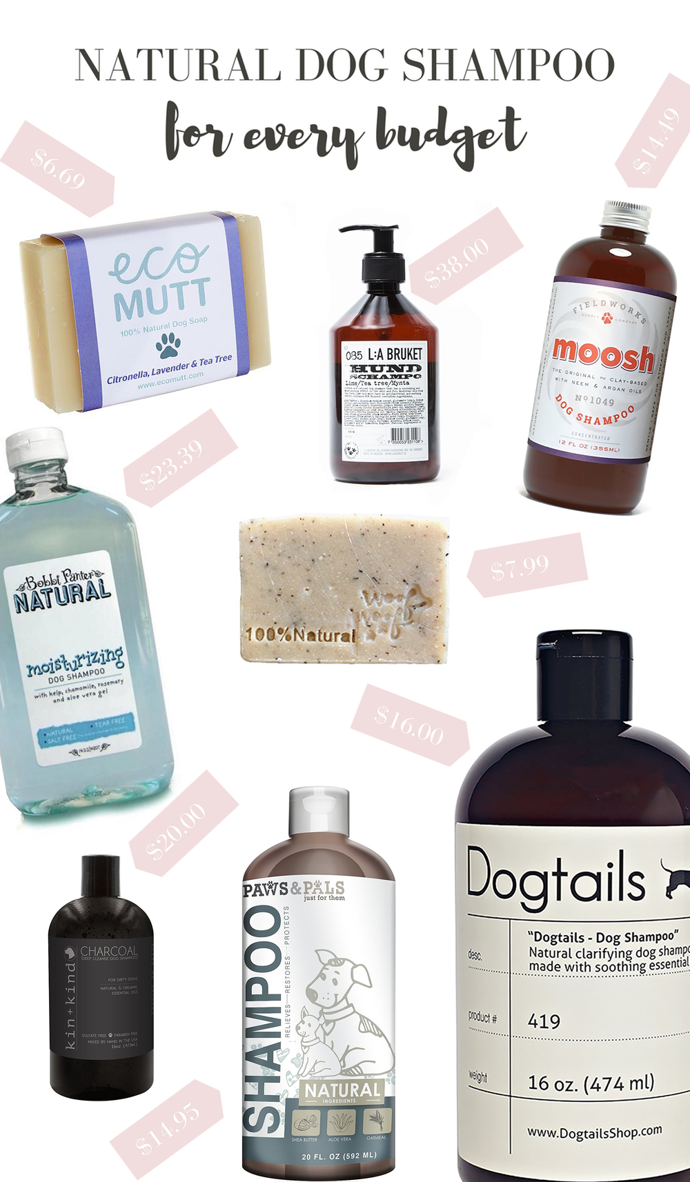 naturaldogshampoo.png