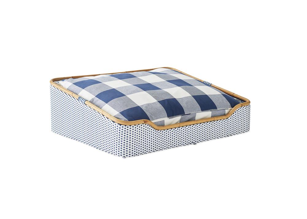 Riviera Dog Bed