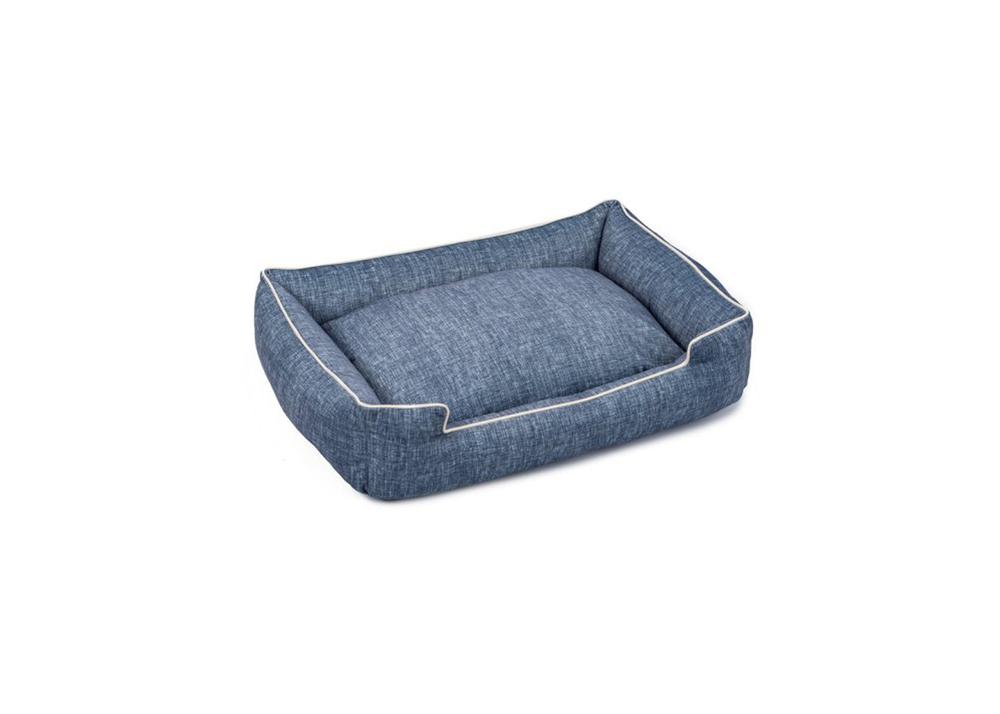 Jax and Bones Standard Lounge Dog Bed