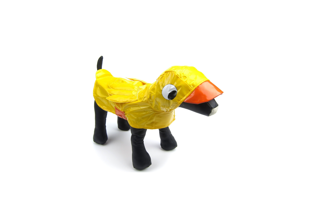 Alfie Pet Slicker
