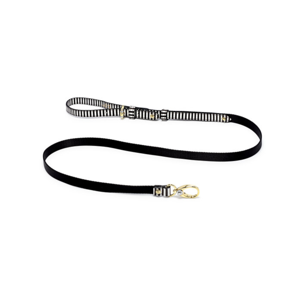 Bendel Pup Leash