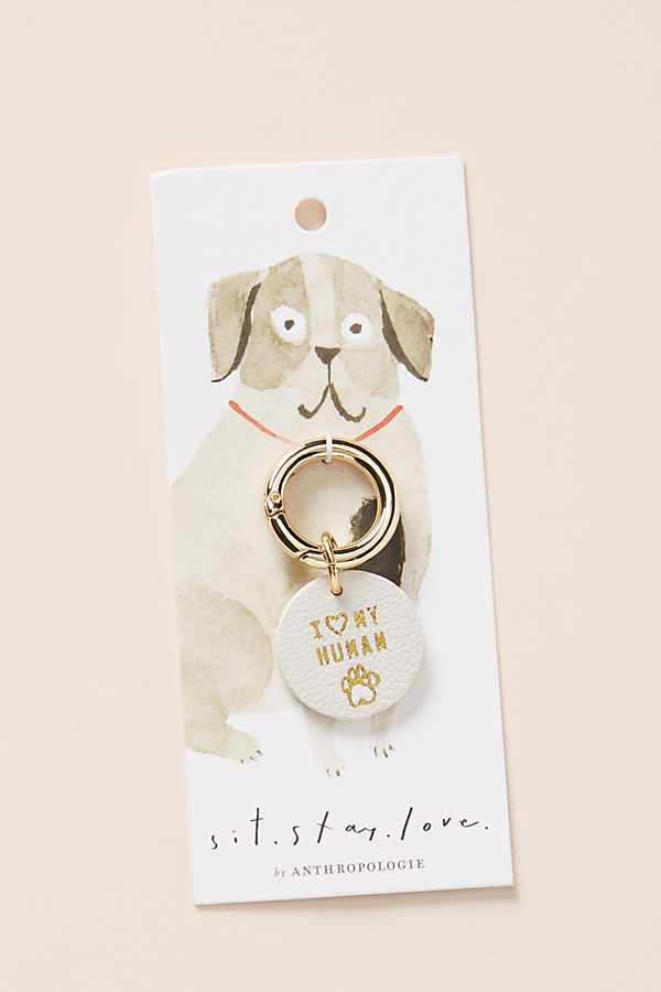 Image courtesy of Anthropologie