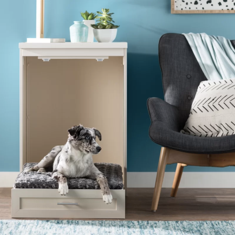 Wayfair Black Friday Deals on The Dapple's List of Best Black Friday Deals for Dog Lovers and Dog Owners