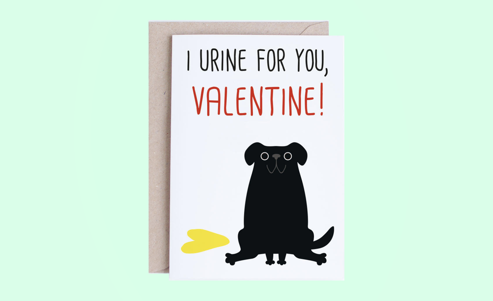 Image courtesy of The Printable Card Shop