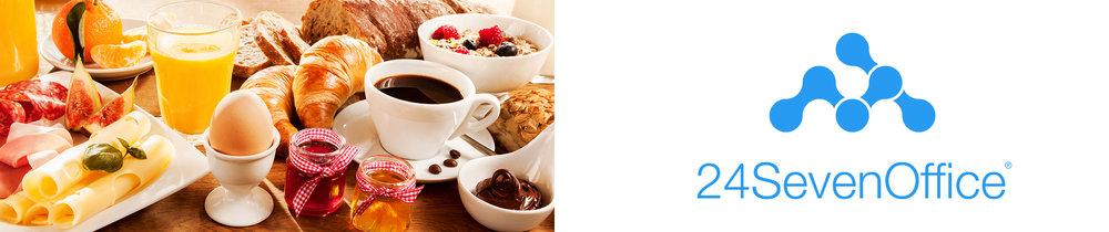 Breakfast and 24SevenOffice.jpg