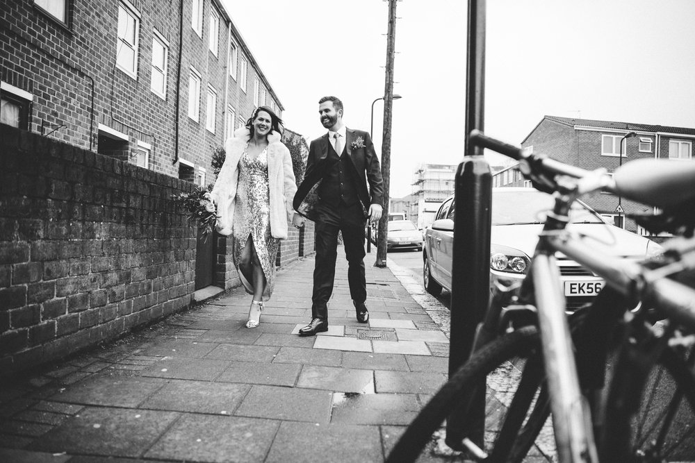 londonwedding-6664.jpg