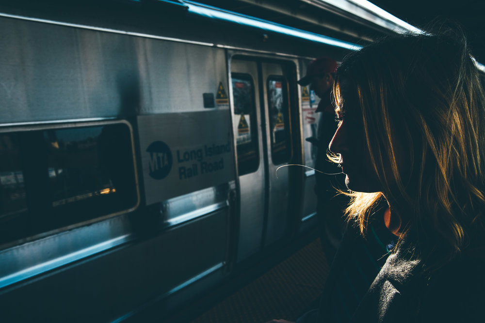 newyork-05100.jpg