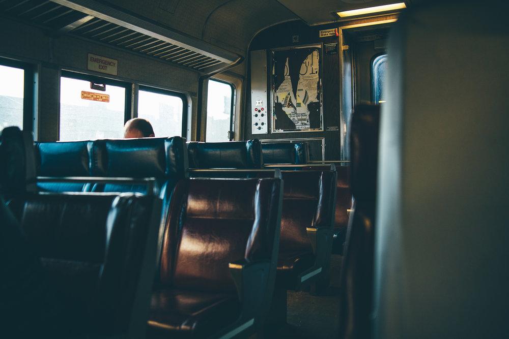 newyork-05107.jpg