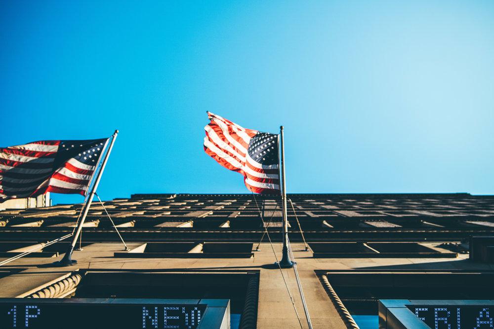 newyork-05117.jpg