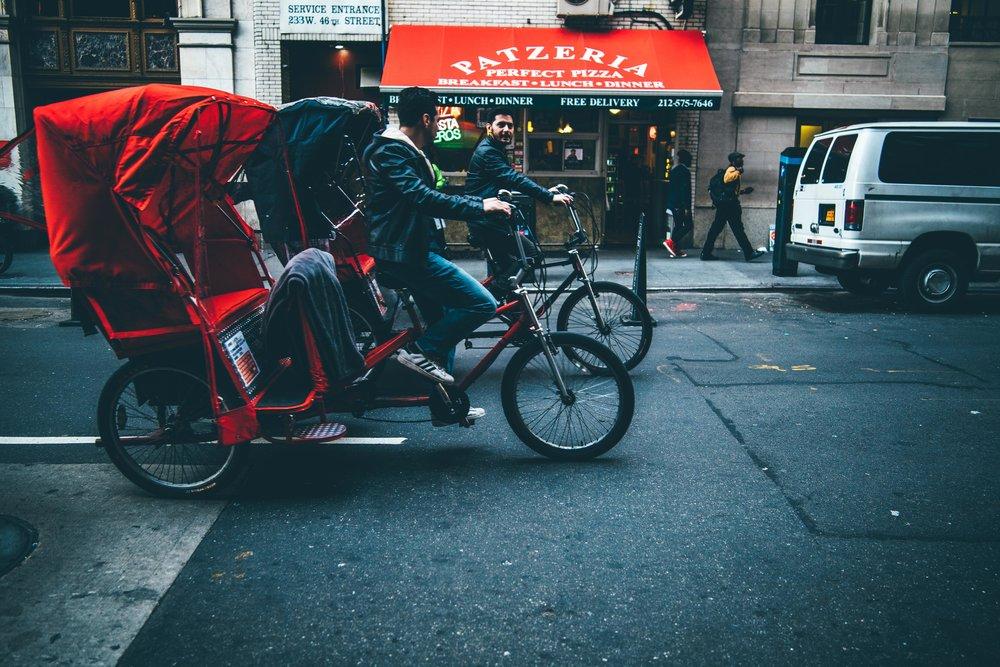 newyork-05133.jpg