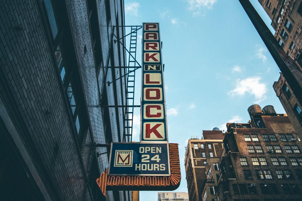 newyork-05219.jpg