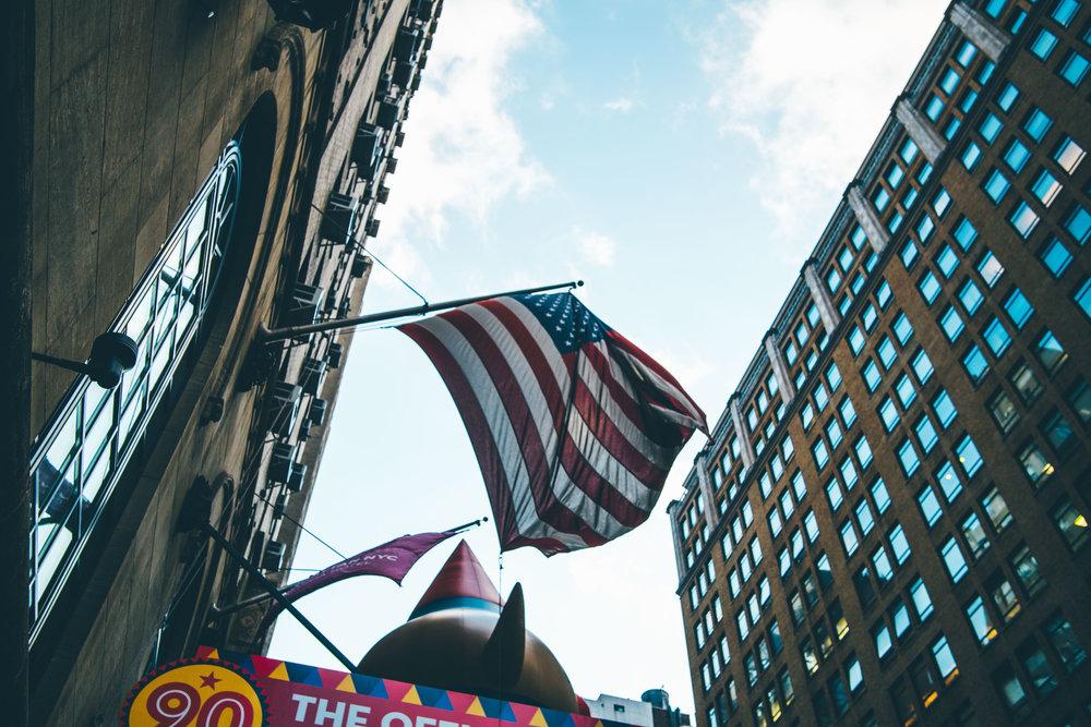 newyork-05229.jpg