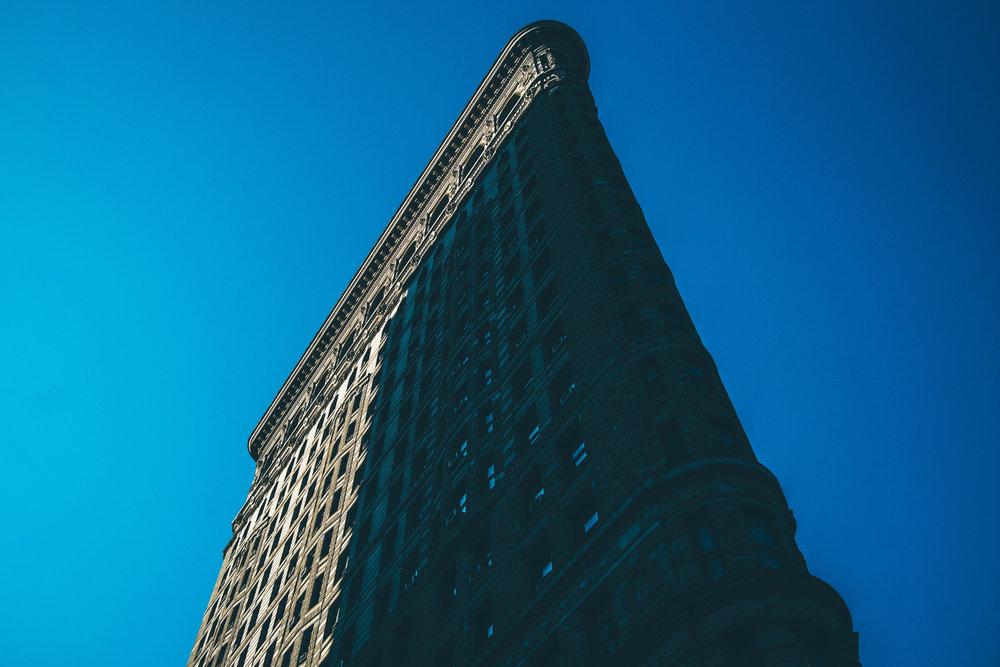 newyork-06720.jpg