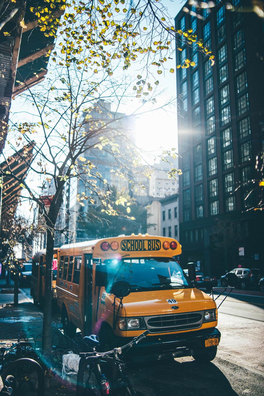 newyork-06729.jpg