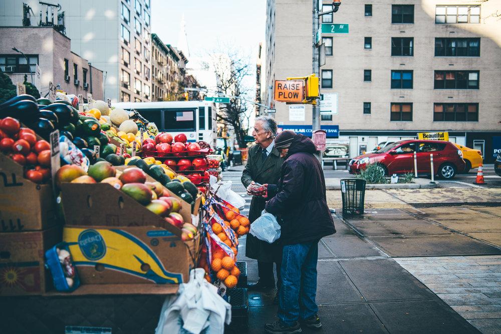 newyork-06746.jpg