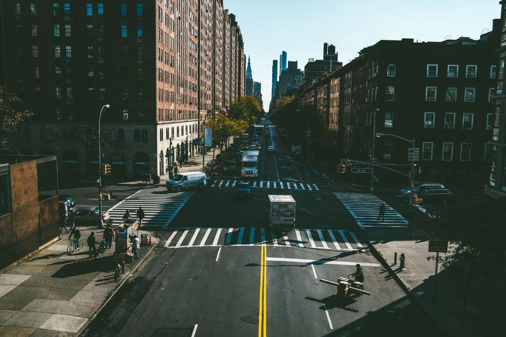newyork-06773.jpg