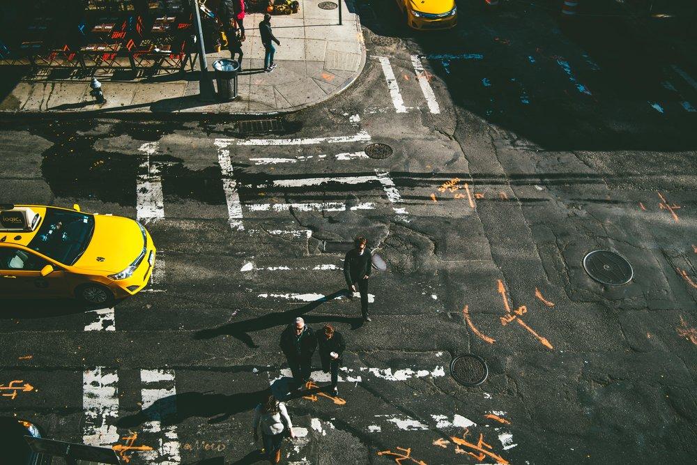 newyork-06797.jpg