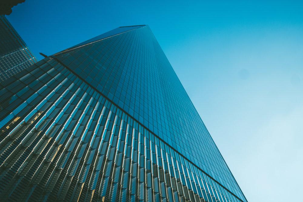 newyork-06893.jpg
