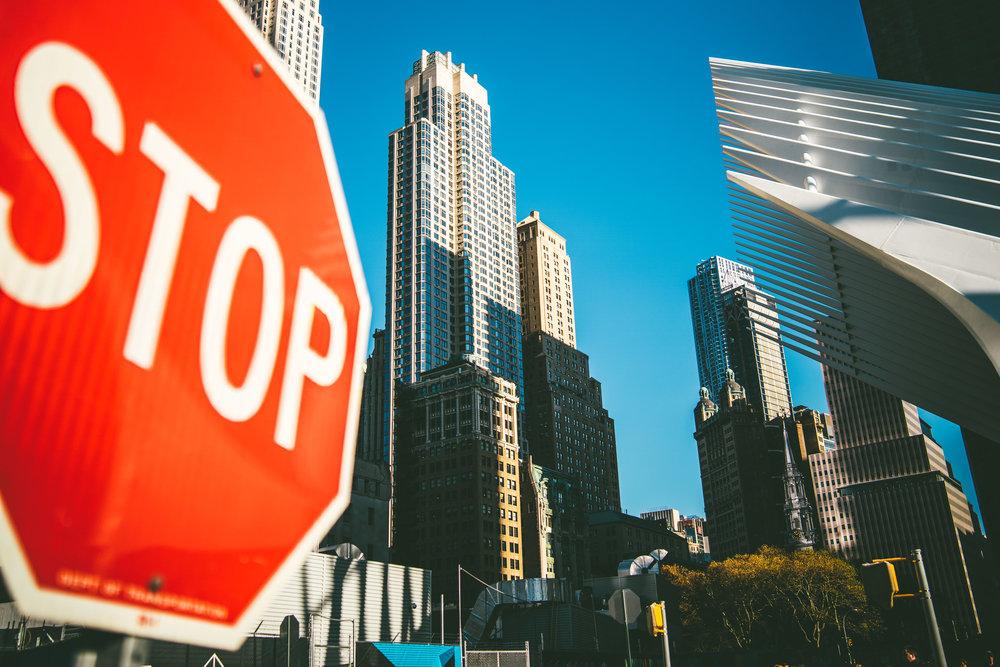 newyork-06896.jpg