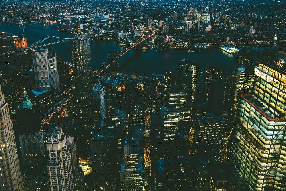 newyork-06926.jpg