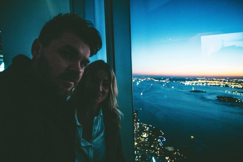 newyork-06948.jpg