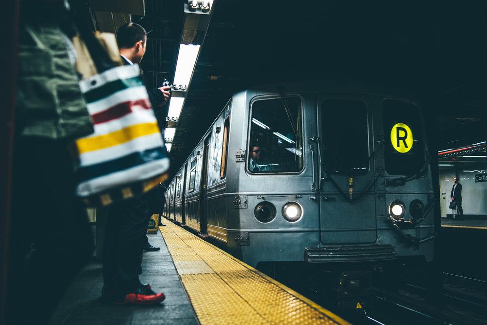 newyork-06967.jpg
