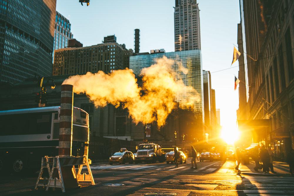 newyork-07014.jpg