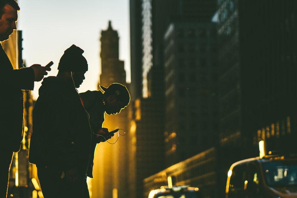 newyork-07055.jpg