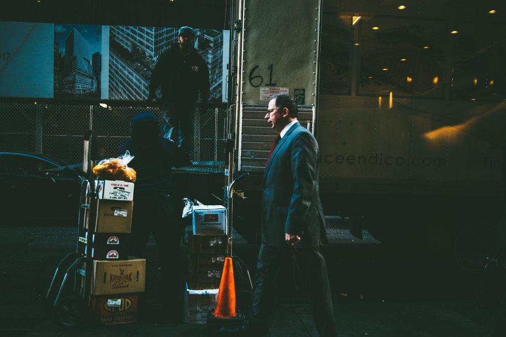 newyork-07083.jpg