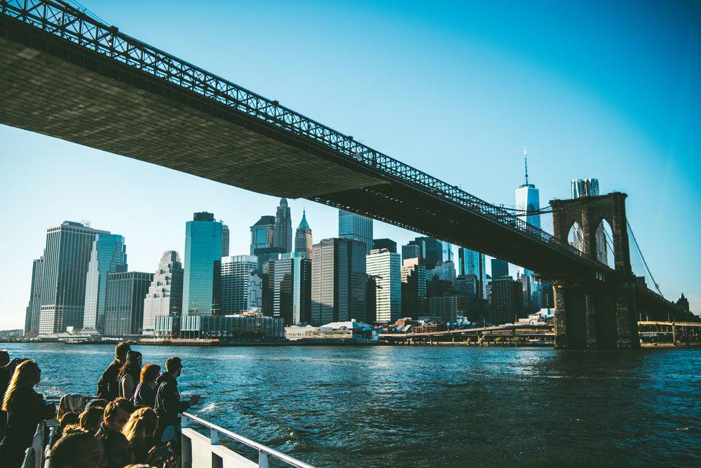 newyork-07208.jpg