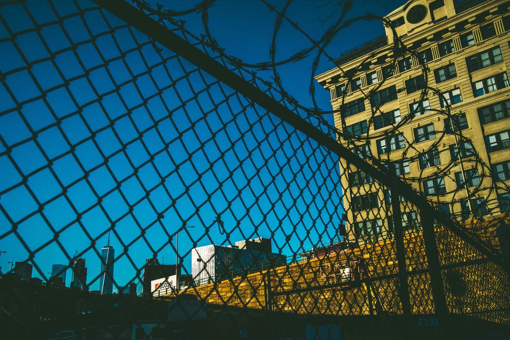 newyork-07253.jpg