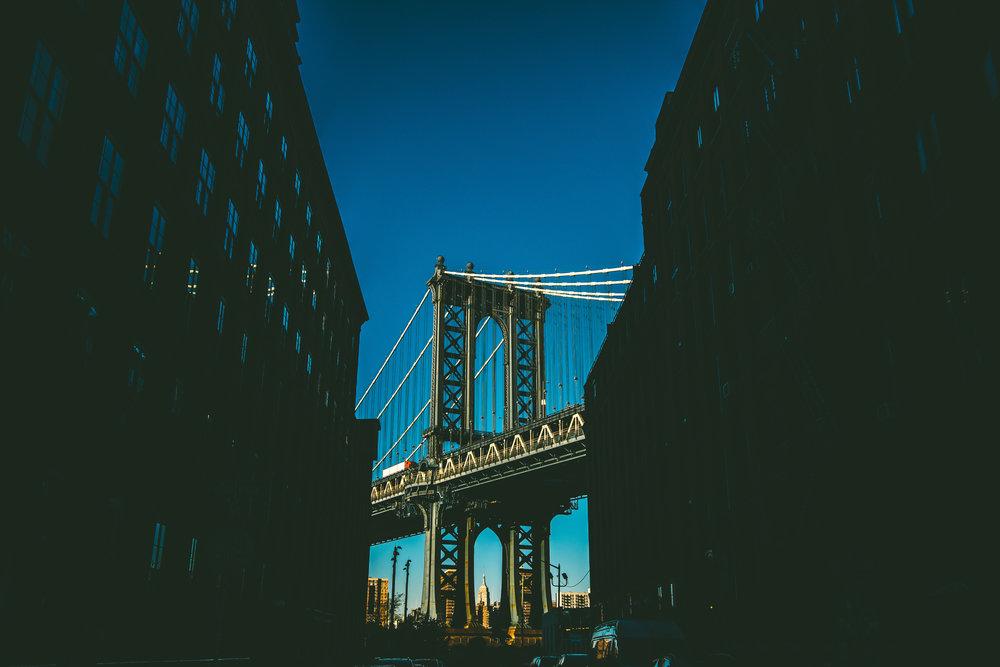 newyork-07258.jpg