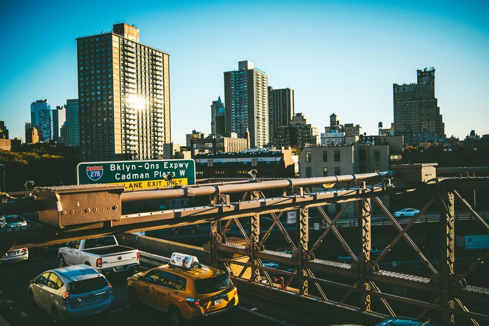 newyork-07267.jpg
