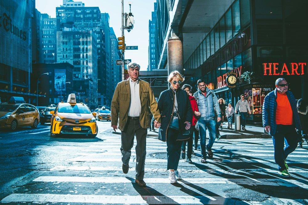 newyork-07408.jpg